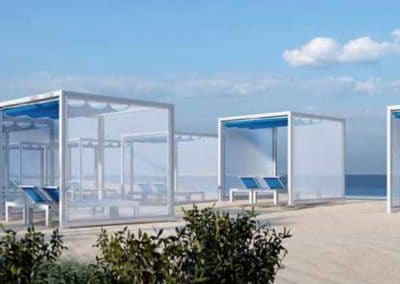 separadores playa 7